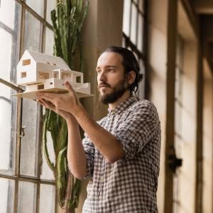 عکس - بهترین مدرسه های معماری ایالات متحده 2019