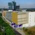 عکس -  مرکز اطلاعات Sora , اثر تیم معماری Shaw Architect , مالزی