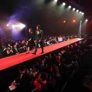 """عکس - افتخارآفرینی استودیو طراحی زاویه در مسابقه طراحی """"Reddot"""""""
