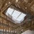 عکس - کتابخانه Toyama Kirari , اثر تیم طراحی Kengo Kuma و همکاران , ژاپن