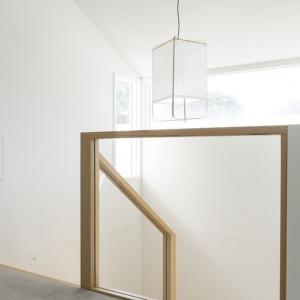 تصویر - ایده هایی برای طراحی نرده - معماری