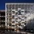 عکس - مرکز تجاری Jardim Pamplona , اثر تیم طراحی L35ACIA Arquitetura , برزیل