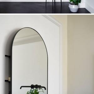 تصویر - طراحی سینک ترکیبی خاص - معماری