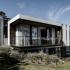 عکس - ویلای The Two Angle , اثر تیم طراحی Megowan Architectural , استرالیا