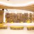 عکس - مرکز هنرهای نمایشی کودکان Umi-Play , اثر گروه معماری AntiStatics , چین