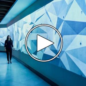 عکس - سفر به فراسوی مرزهای طراحی معماری با فناوریهای نوین