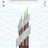 عکس - پنجمین دوره همایش ملی فن آوری های نوین صنعت ساختمان