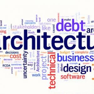 تصویر - پرکاربردترین اصطلاحات تخصصی معماری،چه لغاتی هستند؟ - معماری