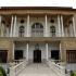 عکس - بازگشایی خانه تیمورتاش