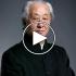 عکس - آراتا ایسوزاکی ( Arata Isozaki ) , برنده جایزه معماری پریتزکر ۲۰۱۹