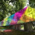 عکس - پاویون CMY , اثر گروه معماری شهری Shift , هلند