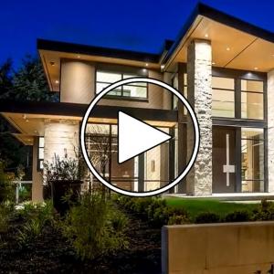 تصویر - خانه 725 Biddesden Place , کانادا , ونکور - معماری