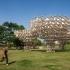 عکس - پاویون M.A.P ,اثر تیم طراحی معماری Impromptu Projects , ماکائو