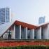 عکس - پاویون Tianyi , اثر گروه معماری UM , چین