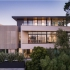 عکس - خانه Dolores Heights Residence , اثر تیم طراحی John Maniscalco Architecture , آمریکا , سانفرانسیسکو