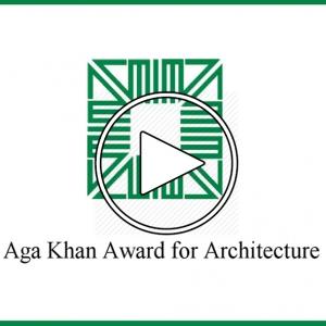 تصویر - برندگان جایزه معماری آقاخان 2016 ( Aga Khan Award for Architecture ) - معماری