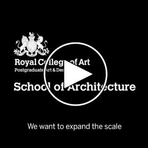 تصویر - مدرسه معماری ( School of Architecture ) - معماری