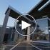 عکس - خانه House PE , اثر تیم طراحی SBE Architects