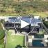 عکس - خانه Kloof Road House , اثر تیم طراحی Nico van der Meulen Architects