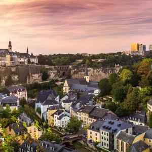عکس - شهرهای دارای بالاترین کیفیت زندگی در سال 2019