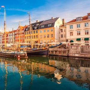تصویر - شهرهای دارای بالاترین کیفیت زندگی در سال 2019 - معماری
