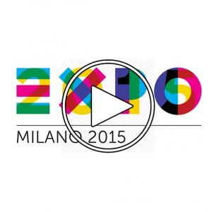 تصویر - اکسپو میلان 2015 ( Expo 2015 Milano Glimpses )  - معماری