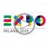 عکس - اکسپو میلان 2015 ( Expo 2015 Milano Glimpses )