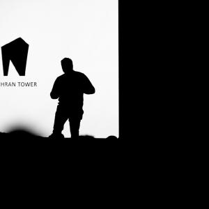 تصویر - فصل اول , گفتمان پنجم , فرآيند طراحي در استوديو معماري كات , سخنرانی مهدی کامبوزیا - معماری