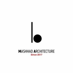 تصویر - چهار روایت از معماری میان شاگرد و کارفرما - معماری
