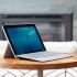 عکس - بهترین ابزارهای Surface Go برای هنرمندان و طراحان