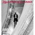 عکس - فصلنامه معمار و مد امروز، شماره ۱۳، بهار ۱۳۹۸ , با موضوع معماری و معماری داخلی مدرن