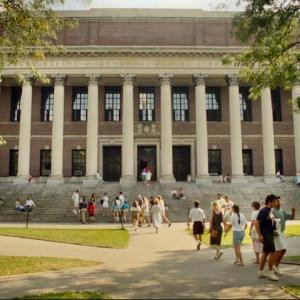 عکس - با نوآورترین دانشگاههای جهان آشنا شوید