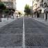 عکس - جای خالی افراد پیاده در کلانشهرها , لزوم بازنگری بر شهرهای متکی بر خودروها