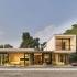 عکس - ویلا Mulga , اثر تیم طراحی PIN Architects , ترکیه