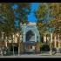 عکس - نشست نقد و بررسی کتاب  تزیینات معماری بارگاه حضرت رضا علیهالسلام  برگزار میشود