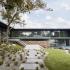 عکس - خانه Moat , اثر تیم طراحی Vibe , استرالیا