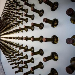 تصویر - طراحی داخلی ساختمان 83 , اثر تیم طراحی Architects Bora Architects , آمریکا - معماری