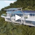 عکس - ویلا Tropicbird , بنایی بر فراز 115 متری آب های اقیانوس هند , جزیره Mahe , سیشل