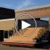 عکس - تئاتر Storefront , اثر Matthew Mazzotta , ایالت نبراسکا , آمریکا