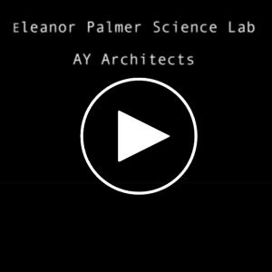 عکس - آزمایشگاه علوم مدرسه ابتدایی Eleanor Palmer , اثر AY Architects , لندن