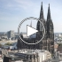 عکس - کلیسای جامع کلن ( Cologne ) , آلمان , کلن ( Köln )