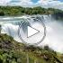 عکس - آبشار های نیاگارا ( Niagara Falls )