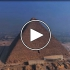 عکس - هرم بزرگ جیزه ( Giza ) , مصر
