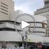 عکس - موزه گوگنهایم ( The Solomon R. Guggenheim Museum ) , اثر فرانک لوید رایت