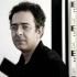 عکس - امیر عباس کاشف : معماری درگیر فضاهای پوپولیستی , ضرورت دستیابی به لایههای زندگی کاربر در معماری