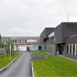 عکس - زندان هالدن ( Halden ) , انسانیترین زندان جهان , اثر تیم Erik Moller Arkitekter و HLM arkitektur , نروژ