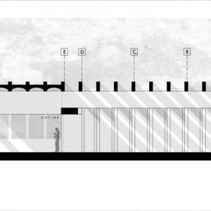 تصویر - خانه Los Condores ، اثر تیم طراحی Riofrio Arquitectos ، پرو - معماری