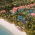 عکس - هتل لاگونا ریزورت ( LAGUNA RESORT ) , بالی