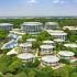 عکس - هتل لوکس کالیستا ( Calista Luxury Resort ) , ترکیه , آنتالیا