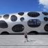 عکس - استادیوم فوتبال آرنا بوریسوف ( Arena Borisov ) , اثر تیم طراحی OFIS Architects , بلاروس